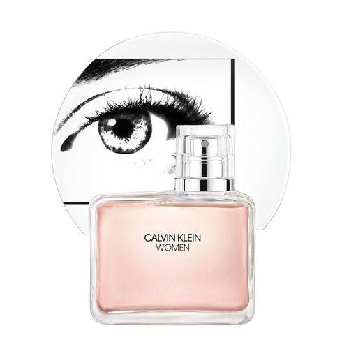 Calvin Klein Women parfumovaná voda 50 ml