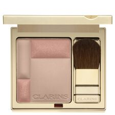 Clarins Blush Prodige Illuminating Cheek Colour lícenka 7.5 g, 02 Soft peach