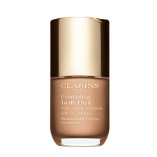 Clarins Everlasting Youth Fluid make-up 30 ml, 106