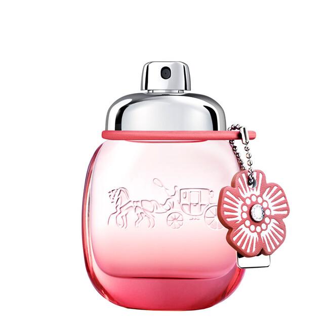 cbf12bd52d Coach Floral Blush parfumovaná voda 30 ml - FAnn.sk internetová ...
