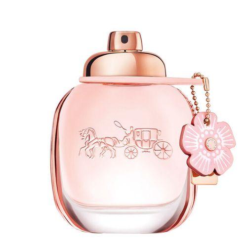 Coach Floral parfumovaná voda 50 ml