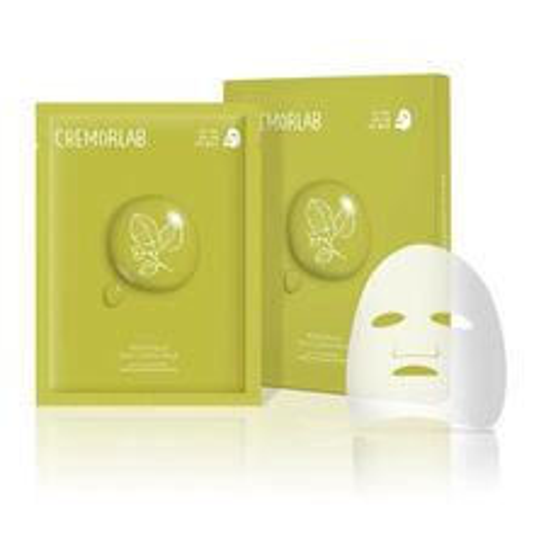 Cremorlab T.E.N. Cremor pleťová maska 25 g, Witch Hazel Pore Control Mask