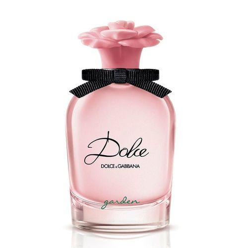 Dolce & Gabbana Dolce Garden parfumovaná voda 75 ml