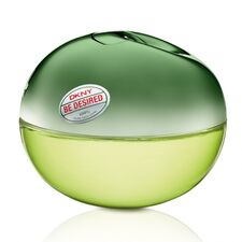 Donna Karan DKNY Be Desired parfumovaná voda 50 ml