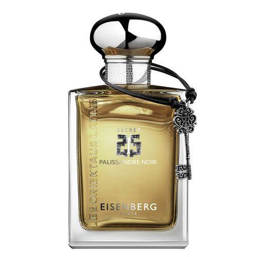 Eisenberg Secret I Palissandre Noir parfumovaná voda 50 ml