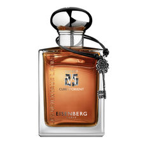 Eisenberg Secret VI Cuir D'Orient Homme parfumovaná voda 50 ml