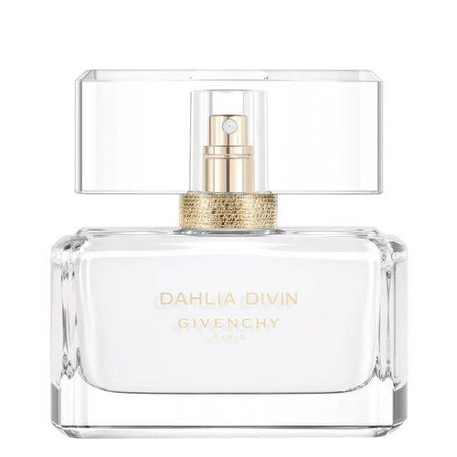 Givenchy Dahlia Divin Eau Initiale toaletná voda 30 ml