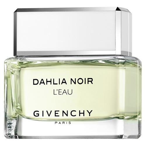 Givenchy Dahlia Noir L'Eau Toaletná Voda 90 Ml