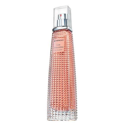Givenchy Live Irresistible Eau de Parfum parfumovaná voda 50 ml