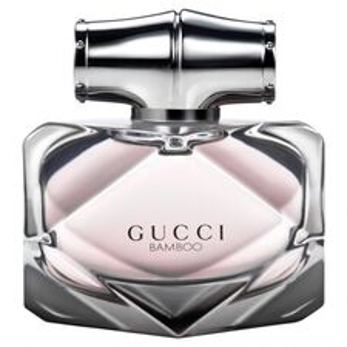 Gucci Bamboo parfumovaná voda 75 ml