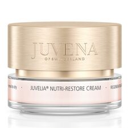 Juvena Juvelia krém 50 ml, Nutri Restore Cream