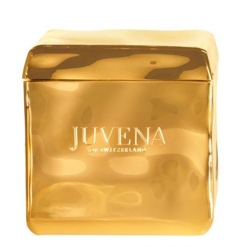 Juvena MasterCaviar denný krém 50 ml, Day Cream