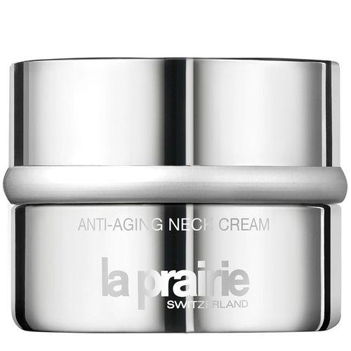La Prairie Anti-Aging krém na krk a dekolt 50 ml, Neck Cream