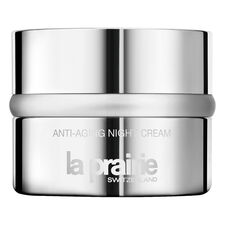 La Prairie Anti-Aging nočný krém 50 ml, Night Cream