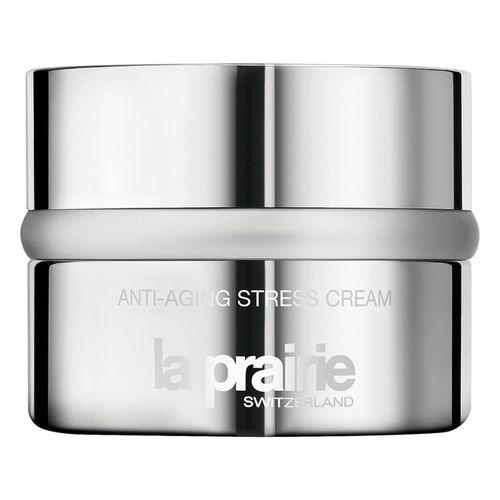 La Prairie Anti-Aging pleťový krém 50 ml, Stress Cream