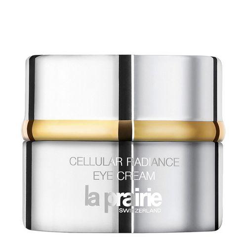 La Prairie Radiance očný krém 15 ml, Eye Cream