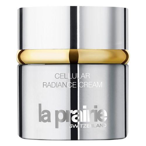 La Prairie Radiance pleťový krém 50 ml, Cream