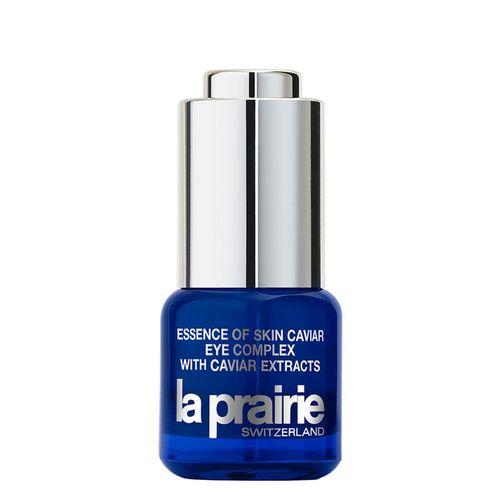 La Prairie Skin Caviar očné sérum 15 ml, Essence Of Skin Caviar Eye Complex