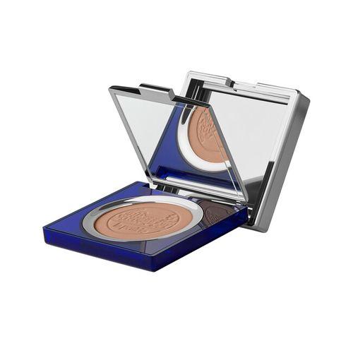 La Prairie Skin Caviar Powder Foundation púder 9 g, SPF15 Almond Beige