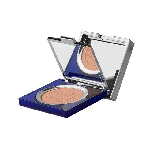 La Prairie Skin Caviar Powder Foundation púder 9 g, SPF15 Pure Ivory