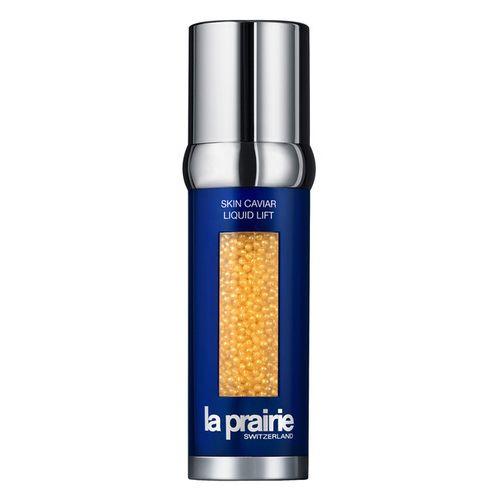 La Prairie Skin Caviar sérum 50 ml, Liquid Lift