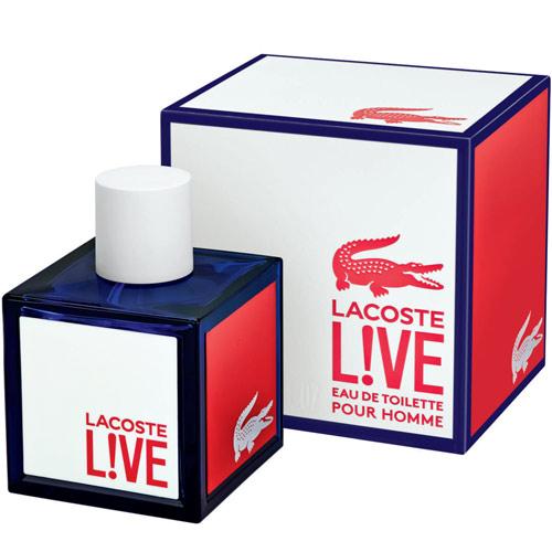 Lacoste - FAnn.sk internetová parfuméria 497c5aede44