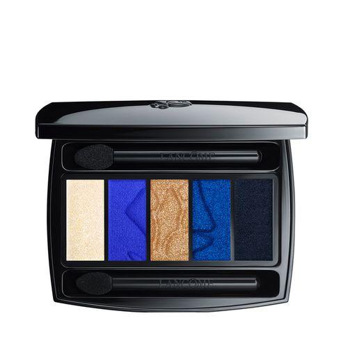 Lancome Hypnose Palette 5 Couleurs očný tieň, 15 bleu hypnotique