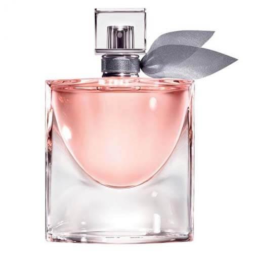 aa481b032c Lancome La Vie Est Belle Eau de Parfum parfumovaná voda 75 ml zväčšiť  obrázok