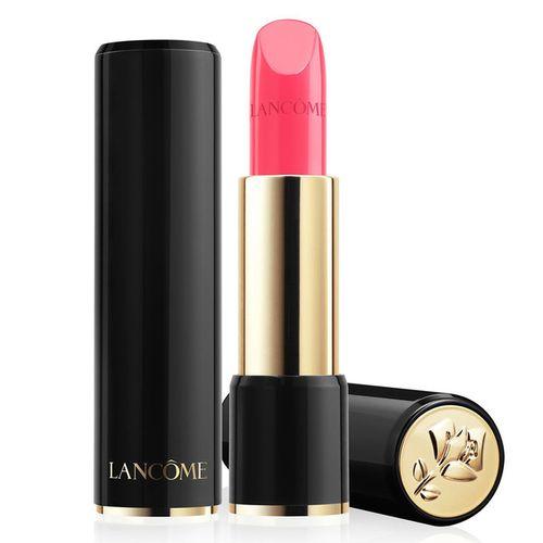 Lancome L'Absolu Rouge Matte rúž, 187 Lip Motivation