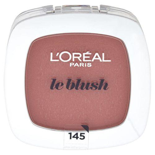 L'Oreal Paris True Match Blush farba na líčka, 145