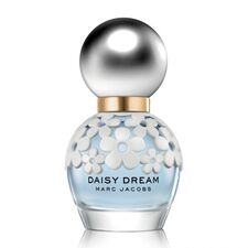 Marc Jacobs Daisy Dream toaletná voda 50 ml