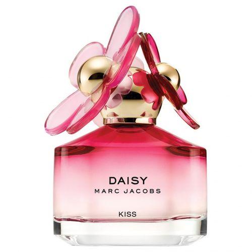 Marc Jacobs Daisy Kiss toaletná voda 50 ml