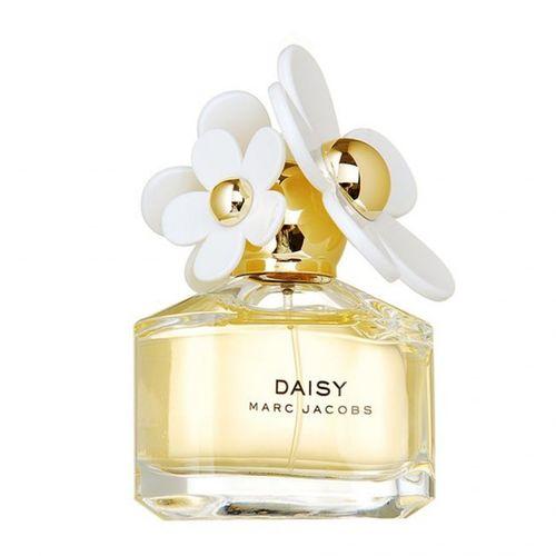 Marc Jacobs Daisy toaletná voda 50 ml
