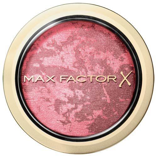 Max Factor Creme Puff Blush lícenka 1.5 g, 10 Nude Mauve