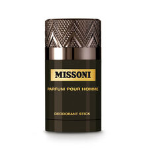 Missoni Parfum Pour Homme dezodorant 75 ml