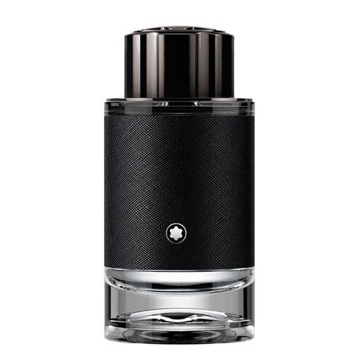 Mont Blanc Explorer parfumovaná voda 100 ml
