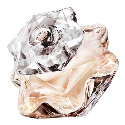 Mont Blanc Lady Emblem parfumovaná voda 30 ml