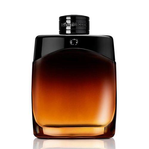 Mont Blanc Legend Night parfumovaná voda 50 ml