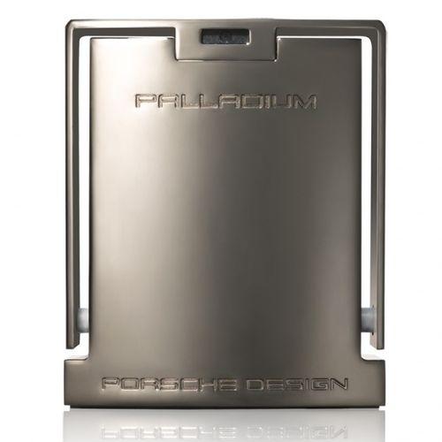 Porsche Design Palladium toaletná voda 30 ml