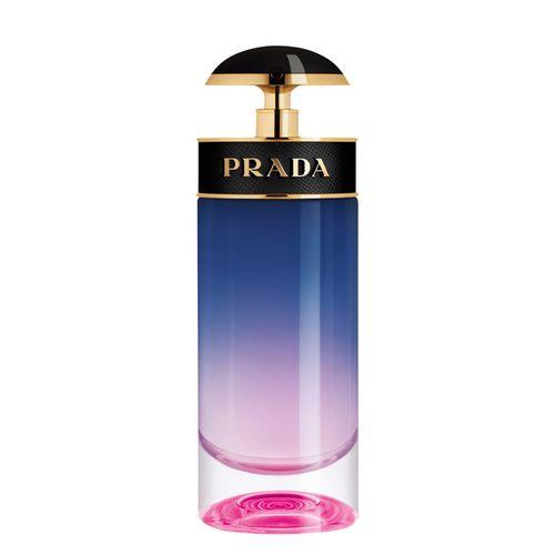 Prada Candy Night parfumovaná voda 30 ml