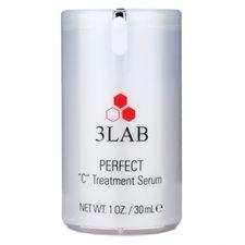3LAB Intenzívna starostlivosť séra rozjasňujúce sérum 30 ml, Perfect C Treatment Serum