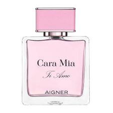 Aigner Cara Mia Ti Amo parfumovaná voda 50 ml