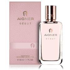 Aigner Debut parfumovaná voda 50 ml