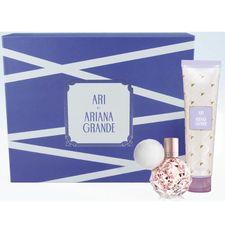 Ariana Grande Ari kazeta, EdP 30 ml + TM 100 ml