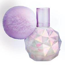 Ariana Grande Moonlight parfumovaná voda