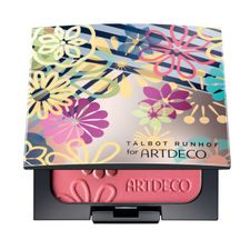 Artdeco Blush Couture lícenka 10 g, Talbot Runhof