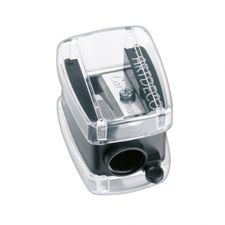 Artdeco Sharpeners strúhadlo 1 ks, Magic Liner