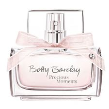 Betty Barclay Precious Moments parfumovaná voda