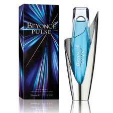 Beyonce Pulse parfumovaná voda