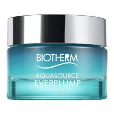 Biotherm Aquasource denný krém 50 ml, Everplump All Skin Types